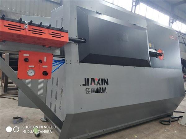 Cena CNC mašine za savijanje čeličnog lima