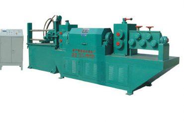 Mašina za sečenje žice sa 12-16mm žicom