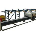 CNC čelik za savijanje centrima