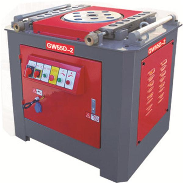 vruća prodaja automatskog rebar stremena bendera cijena, čelična žica mašina za savijanje