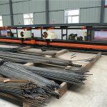 fabrička cijena dvostruke CNC savijanje mašina sa najjeftinijom cenom